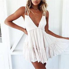 Find More at => http://feedproxy.google.com/~r/amazingoutfits/~3/Ms78_5kSANE/AmazingOutfits.page