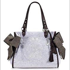 Women's Bags White Purposeful Women Clutch Bag Floral Party Purse Wedding Evening Handbags Luggage & Bags