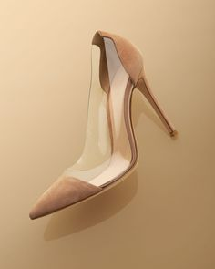 22 Best Signatures images in 2020 | Gianvito rossi, Shoes, Heels