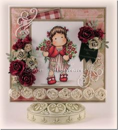 bev-rochester-tilda-with-winter-flowers