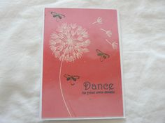 Penny Black stamp and Distress Oxides Distress Oxides, Penny Black, I Card, Stamp, Handmade, Hand Made, Stamps, Craft