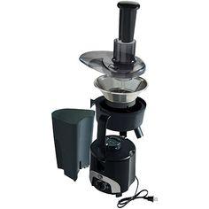 GE Juice Extractor