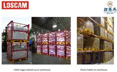 LOSCAM is a leading provider of Returnable Package Handling (RPH) solutions for use in supply ch ains. Loscam operates  in  10  countries  throughout  Asia  Pacific  and  is  focused  on  delivering  high  quality,  efficient  and  environmentally  sustainable solutions. This has led to a position of leadership in the manufacturing and retail sectors. The business was established in the 1940s in Australia and the mid 1990s in Asia. For further information on this media release, please… Plastic Pallets, Retail Sector, 1990s, Sustainability, Countries, Leadership, Asia, Positivity, Australia