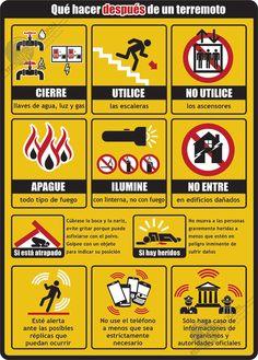 Qué hacer después de un terremoto. http://verne.elpais.com/verne/2016/01/25/articulo/1453706650_429434.html?id_externo_rsoc=TW_CM