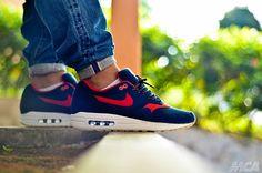 Nike Air Max 87 Omega pack. #sneakers