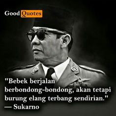 Quotes indonesia soekarno 48 Ideas for 2019 Funny Quotes About Life, Quotes About Moving On, Soekarno Quotes, Bible Quotes, Words Quotes, Motivational Words, Inspirational Quotes, Teenager Posts School, Quotes Lucu