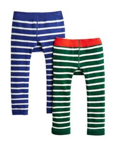 Joules Baby Boys Long Johns Two-Pack, Fox and Hound. Little Bird By Jools, Hippie Baby, Joules Uk, Long Johns, Snow Suit, Kid Styles, Tight Leggings, Baby Boy Outfits, Baby Boys