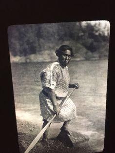 "Edward Curtis ""Tribal Member"" Nootka Native American photography 35mm slide  | eBay Native American Photography, Edward Curtis, Wedding Pictures, Nativity, Literature, History, Painting, Ebay, Art"