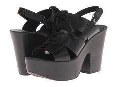 Shellys London Umiradien Black - Zappos.com Free Shipping BOTH Ways