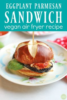 725 Best Vegan Air Fryer Recipes Images In 2019 Air Fryer