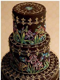 Arabian Nights Wedding Theme | Arabia Weddings