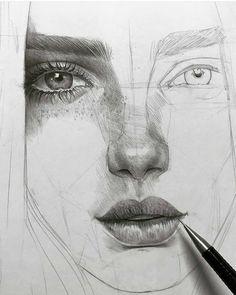 #draw_
