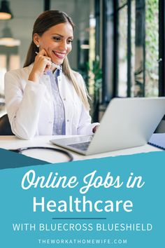 Get ideas about work from home healthcare jobs and details on where to find job leads. Work From Home Jobs, Make Money From Home, Make Money Online, How To Make Money, Medical Background, Popular Articles, Business Sales, Find Work, Money Today