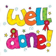 congratulations clipart images free clipart images clipartbold ltc rh pinterest com Congratulations On Your Promotion Congratulations On Your Promotion