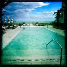 Costa d'Este Hotel, Vero Beach, FL