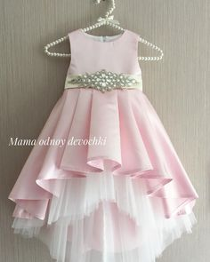 The Effective Pictures We Offer You About baby girl dresses party A quality picture can tell you man Baby Girl Party Dresses, Girls Pageant Dresses, Party Wear Dresses, Little Girl Dresses, Dresses Dresses, Baby Frocks Party Wear, Baby Dress Design, Baby Girl Dress Patterns, Frock Design
