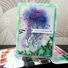 Scrappiness: Mitt første kort på ny pult, prima vannfarger og s. Cover, Books, Image, Art, Art Background, Libros, Book, Kunst, Performing Arts