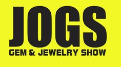 The JOGS Tucson Gem and Jewelry Show is among the largest and most attended independent jewelry trade shows in the U.S.A. Wholesale jewelry manufacturers, designers, miners and international gemstone and jewelry dealers gather at the Tucson Expo Center, the site of the JOGS show, twice a year. Held at the Tucson Expo Center the JOGS Gem & Jewelry Show offers exceptional services, facilities, and the most complete product range found under one roof.