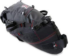 Revelate Designs Viscacha Saddle Pack - REI.com