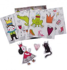 Prezenty na Dzień Dziecka. Zobacz zabawki, ubranka i książki dla dzieci od Endo! Playing Cards, Kids Rugs, Decor, Decoration, Decorating, Kid Friendly Rugs, Dekorasyon, Dekoration, Game Cards