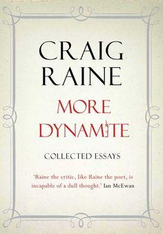 http://www.markalexanderart.com/wp-content/uploads/Mark-Alexander-More-Dynamite-Craig-Rain1.jpg