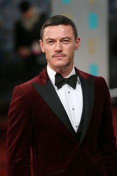 2013 BAFTA Luke-1