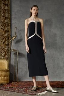 Osman | Pre-Fall 2015 Collection | Style.com