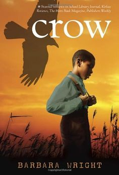 5th Grade recommended reading