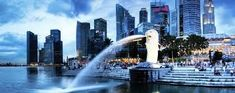 Bangalore to Singapore flights on Akbar Travels. Lowest Airfare Guaranteed on domestic & international flights. Save big on Bangalore to Singapore flight. Europe Travel Tips, Travel Destinations, Akbar Travels, Best Places In Europe, Lowest Airfare, Europe Continent, Living In Europe, International Flights, Discount Travel