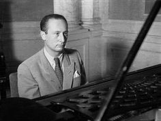 Wladyslaw Szpilman: I don't know how to thank you. Captain Wilm Hosenfeld: Thank God, not me. He wants us to survive. Well, that's what we have to believe. THE PIANIST