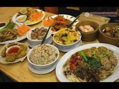 Hungry Panda is located at Holy Spirit Drive, Commonwealth QC. If you're commuting, just ride a jeep to Fairview, drop off at Ever Gotesco Commonwealth, . Commonwealth, Fried Rice, Holi, Panda, Chinese, Dining, Holy Spirit, Ethnic Recipes, September