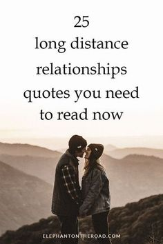 25 Inspirational Long Distance Relationship Quotes You Need To Read Now. Quotes about long distance relationships. Quotes for couples. Love quotes for distance lover. Inspirational quotes for long distance relationships. Elephant on the Road. Long Distance Quotes, Long Distance Relationship Quotes, Relationship Tips, Long Distance Boyfriend, Relationship Questions, Relationship Drawings, Relationship Pictures, Relationship Problems, Cute Couple Quotes