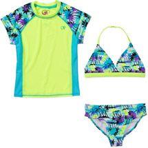 8 Best Kids Clothes Images Swimsuits Bikini Bikini Set
