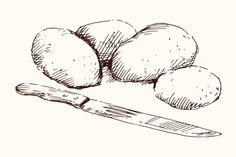 Zakwas na chleb przepis   PrzepisyTradycyjne.pl Vegetarian Curry, 20 Min, Recipies, Food And Drink, Recipes, Vegan Curry