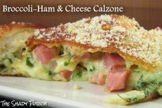 1000+ images about Pizza & Calzones on Pinterest | Pizza, Whole wheat ...