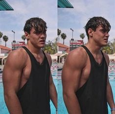 Oml gray... what are you doing with me? WHY ARE YOU SO PERFECT?!