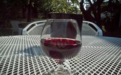The first guest recipe for the site comes from Bill Savage. Bill, who used to work for Wild Blossom Meadery shares his recipe for a Lavender-Blackberry Mead. Enjoy the great berry and lavender arom...