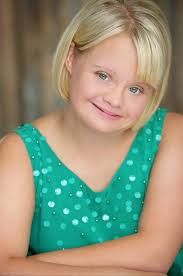 Glee and Walt Disney and my favorite part is Raido Disney Music Award Lauren Potter, Down Syndrome Diagnosis, Down Syndrome Kids, Photos On Facebook, Prom Queens, Disneyland Park, Disney Music, Pro Life, My Favorite Part