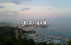 perfect bucket list | Tumblr