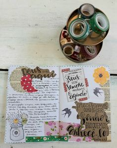 Journaling, Faith, Lettering, Books, Bible Studies, Vases, Libros, Caro Diario, Book