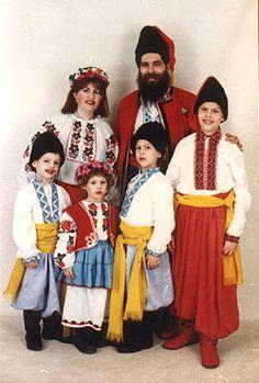 Chief Rabbi of Kiev Seeks to Increase Humanitarian and Financial Aid to Ukraine