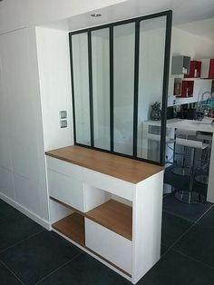 meuble pour separer cuisine salon meuble cuisine chez ikea cube pour rangement ouvert et fermac meuble pour separer cuisine et salon