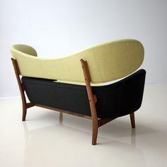 Baker Sofa | guiacountry.com