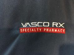 It has been said that the most expensive medication is the one the patient does not take. At Vasco Rx, we are committed to assisting your patients with their concerns. For more info Please visit our website- http://bit.ly/2drflaV