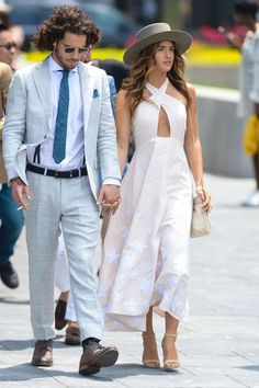 Rachel Barnes..... - Celebrity Fashion Trends