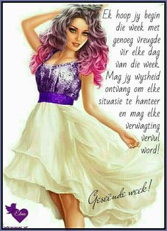 Goeie More, Afrikaans Quotes, Good Morning Messages, Prom Dresses, Formal Dresses, Beautiful Pictures, Daily Inspiration, Sayings, Life