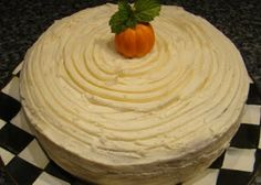 The best carrot cake recipe ever by Mountain Breaths: HAPPY BIRTHDAY MICHAEL LEE!!!