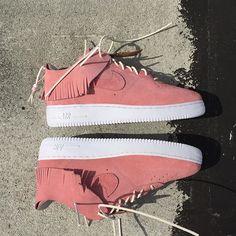 Footwear clearance wholesalers 641220 001 Nike Roshe Run