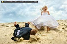 awards in wedding photography photojournalism nagrodzone zdjęcia ślubne reportaż ślubny www.5czwartych.com