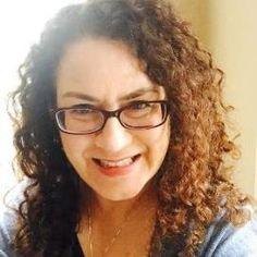 Cryssa Bazos, author of TRAITOR'S KNOT   @cryssabazos